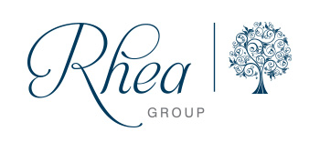 Rhea Group is an independent specialist broker consisting of Hera Indemnity and Rhea Professions Finance